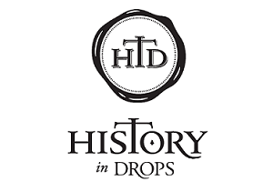 History in Drops