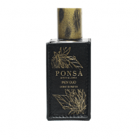 Ponsa - Indy Oud